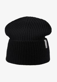 FTC Cashmere - NEW BEANIE - Huer - moonless night - 4