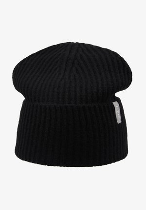 NEW BEANIE - Gorro - moonless night
