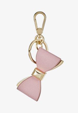 VENUS KEYRING FIOCCO - Sleutelhanger - rosa antico