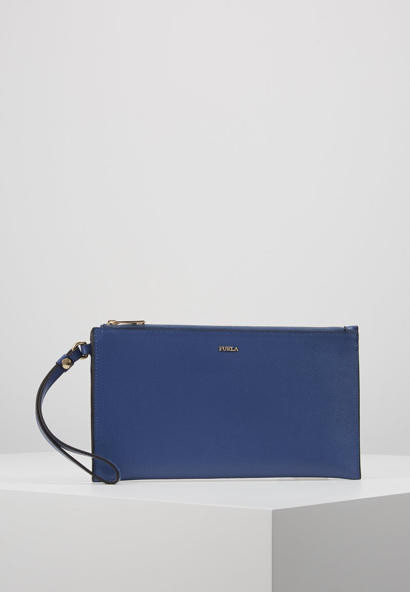 Furla - BABYLON  ENVELOPE  - Clutch - pervinca
