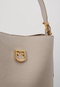Furla - BELVEDERE  - Handtasche - lino - 6