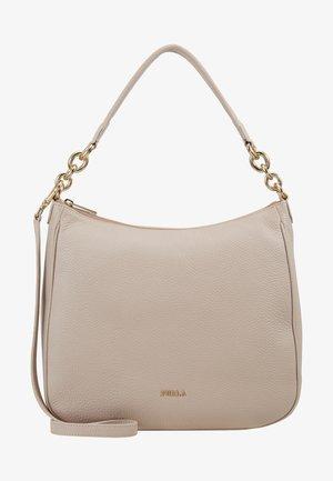 COMETA - Handbag - dalia