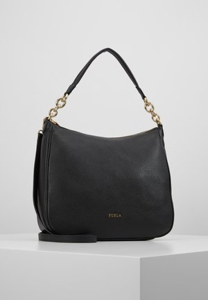 COMETA  - Handtasche - onyx