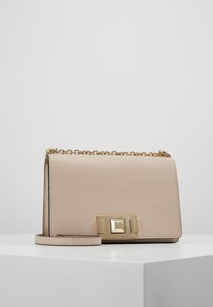 MINI CROSSBODY - Bandolera - dalia
