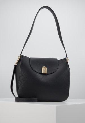 FURLA  - Handtasche - onyx