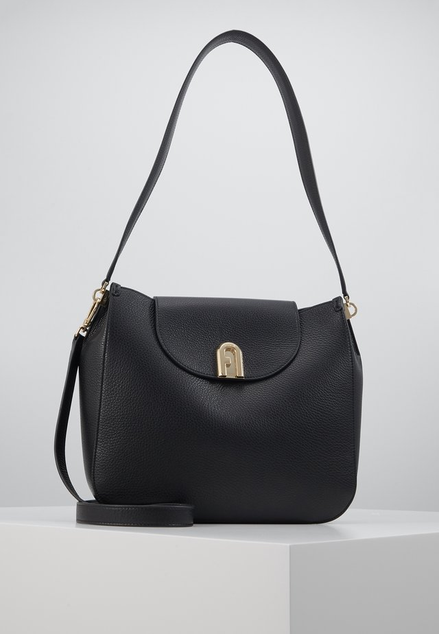 FURLA  - Handbag - onyx