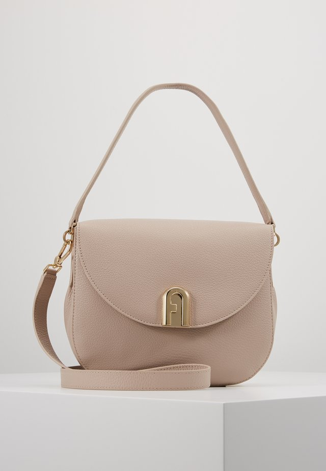 SLEEK CROSSBODY - Kabelka - dalia