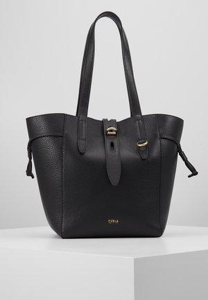 Shopping Bag - onyx