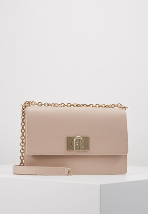 CROSSBODY - Schoudertas - dalia