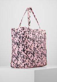 Furla - DIGIT TOTE - Shopping bag - rosa - 2