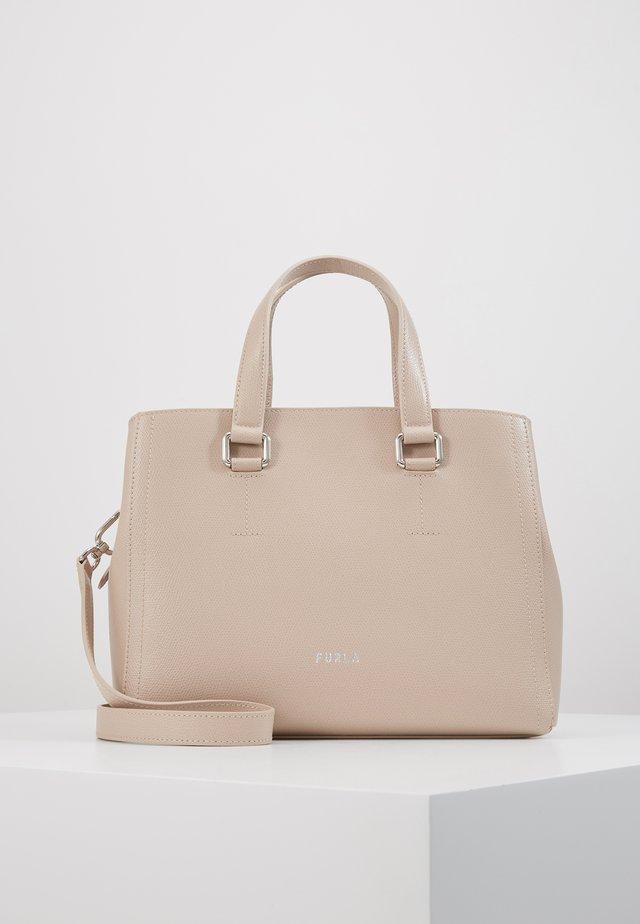NEXT TOTE - Handtasche - dalia