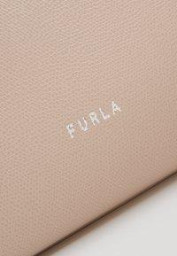 Furla - NEXT TOTE - Handväska - dalia - 2