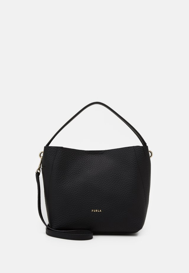 GRACE  - Handbag - nero