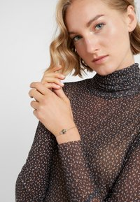 Furla - Armband - gold-coloured - 1