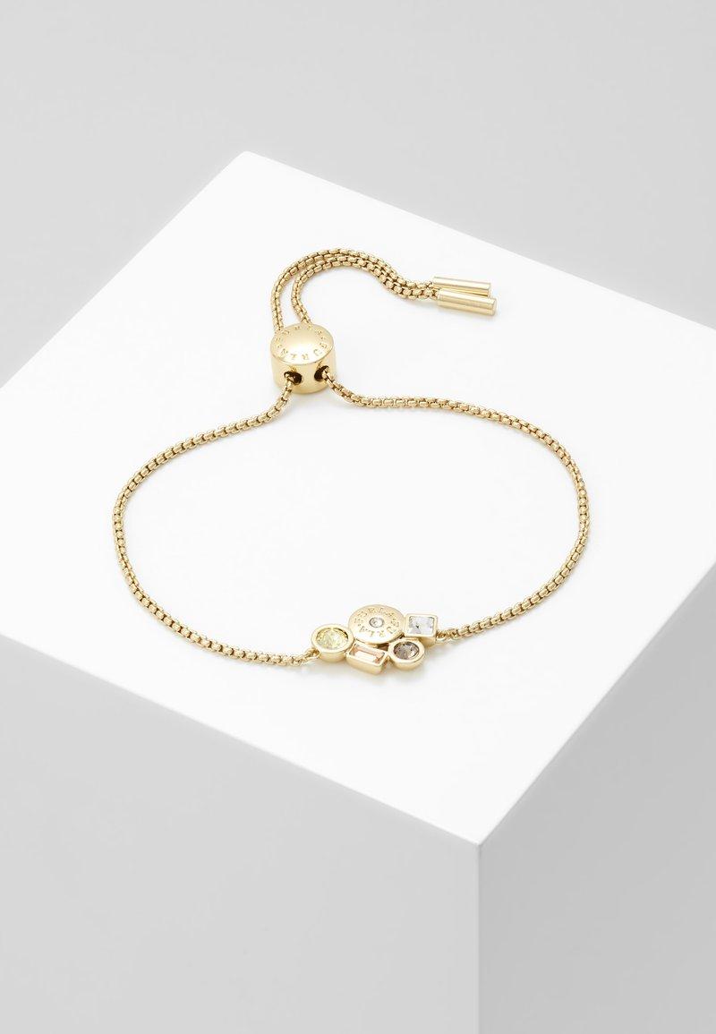 Furla - Armband - gold-coloured