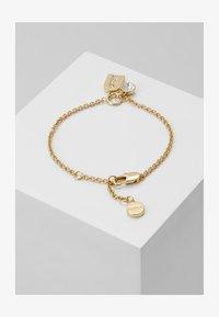 Furla - FURLA NEW BRACELET - Armband - color oro - 2