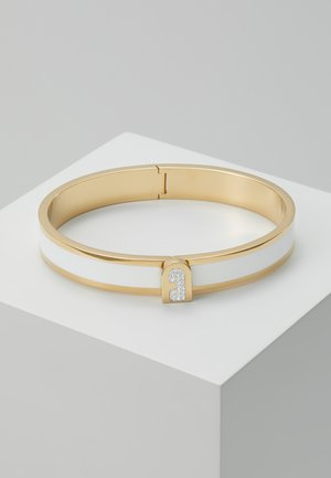 NEW MINI BANGLE - Armband - color oro