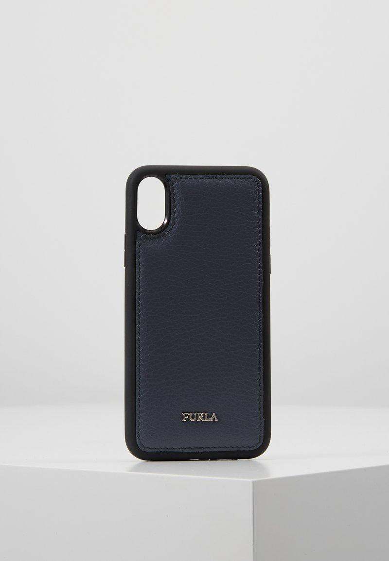 Furla - ULISSE IPHONE - Phone case - artico f