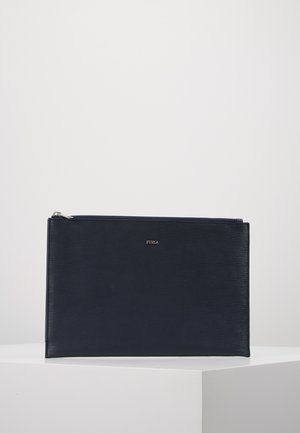 MARTE IPAD ENVELOPE - Other - multi-coloured