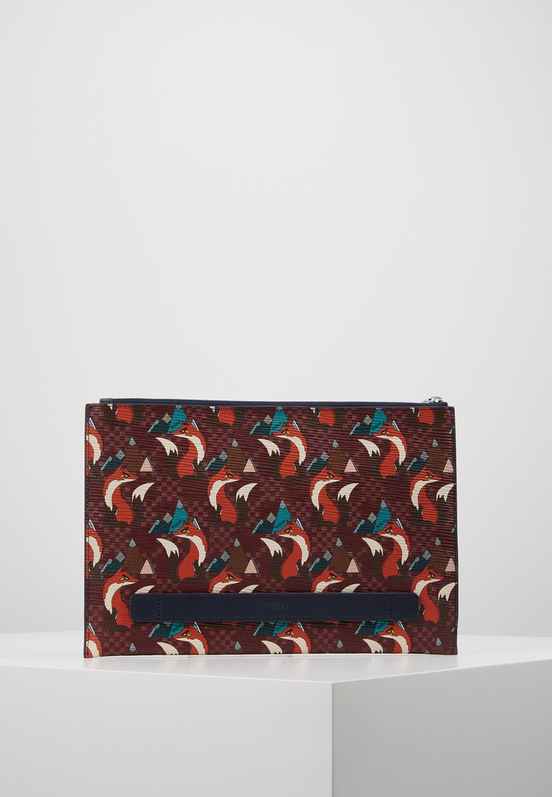 Furla - MARTE IPAD ENVELOPE - Accessoires Sonstiges - multi-coloured