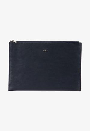 MARTE IPAD ENVELOPE - Accessoires - Overig - multi-coloured