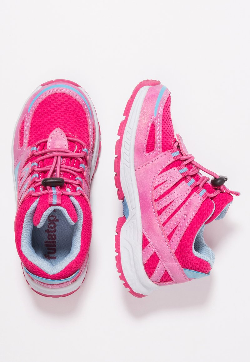 fullstop. - Trainers - pink