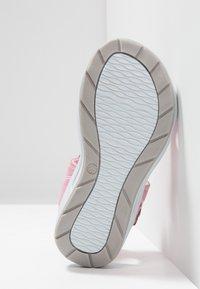 fullstop. - Sandals - pink - 5