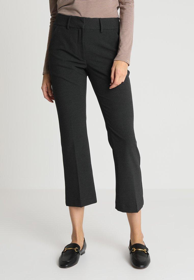 Fiveunits - CLARA  - Trousers - melange glow