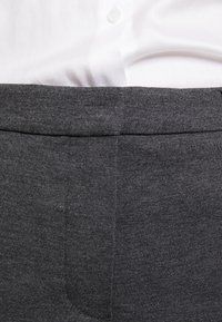 Fiveunits - ANGELIE - Trousers - zinny - 6