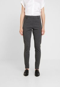 Fiveunits - ANGELIE - Trousers - zinny - 0