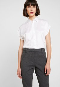 Fiveunits - ANGELIE - Trousers - zinny - 4