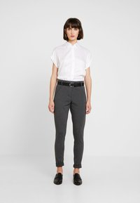 Fiveunits - ANGELIE - Trousers - zinny - 1