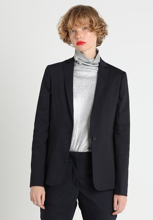 ANGELIE  - Blazer - dark blue
