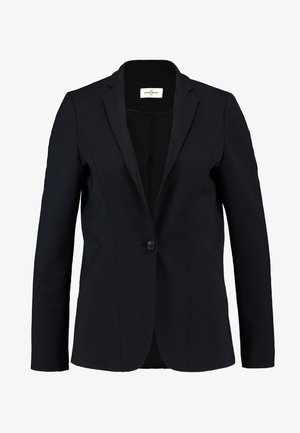 ANGELIE - Blazer - black