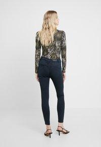 Fiveunits - ANGELIE  - Jeans Skinny Fit - stone blue denim - 2