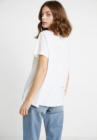 Grace - PALM BEACH - Blusa - white - 2