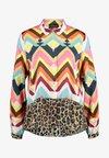 ZACKEN UND LEO - Koszula - multicolor