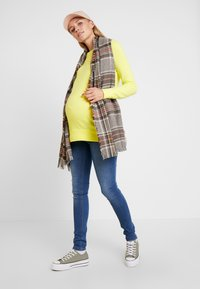 GAP Maternity - Sweatshirt - shooting star - 1