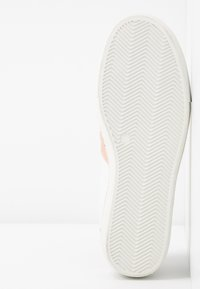 Gaastra - CAT  - Trainers - white/rose gold - 6