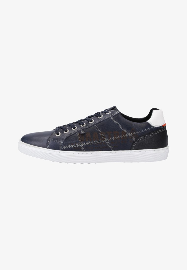 Gaastra - Trainers - navy