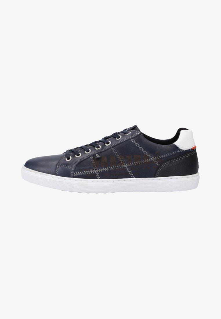 Gaastra - Sneaker low - navy