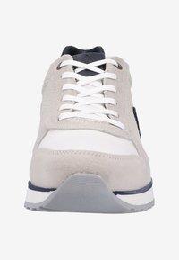 Gaastra - Trainers - white - 5