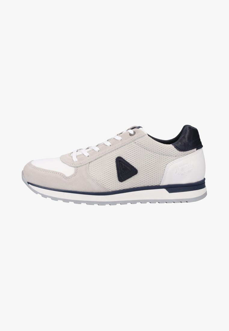 Gaastra - Trainers - white