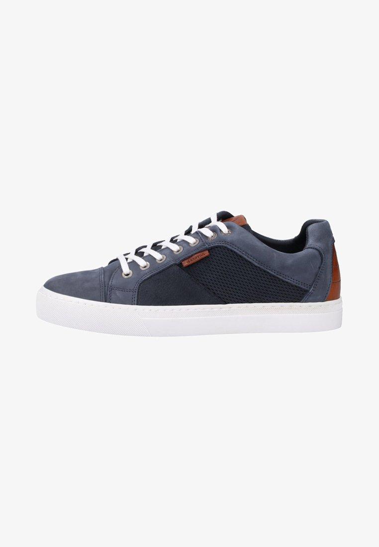 Gaastra - Trainers - blue