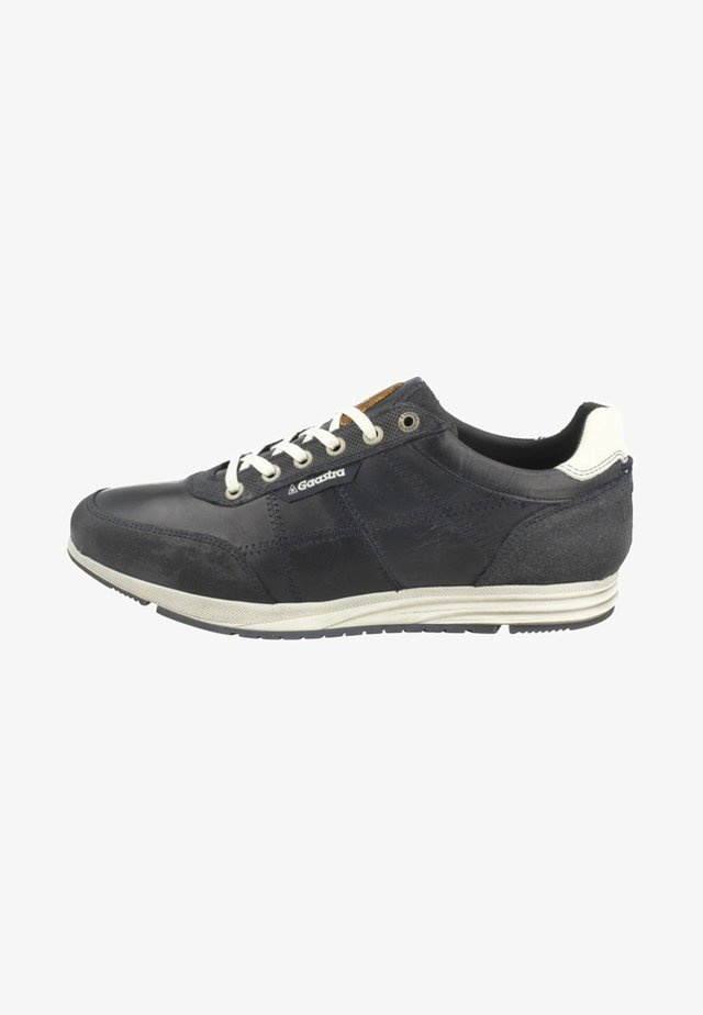 GALE  - Sneakers laag - black