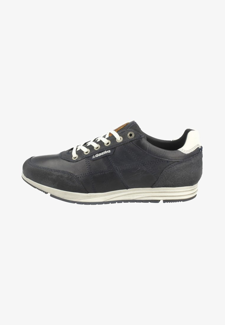 Gaastra - GALE  - Trainers - black