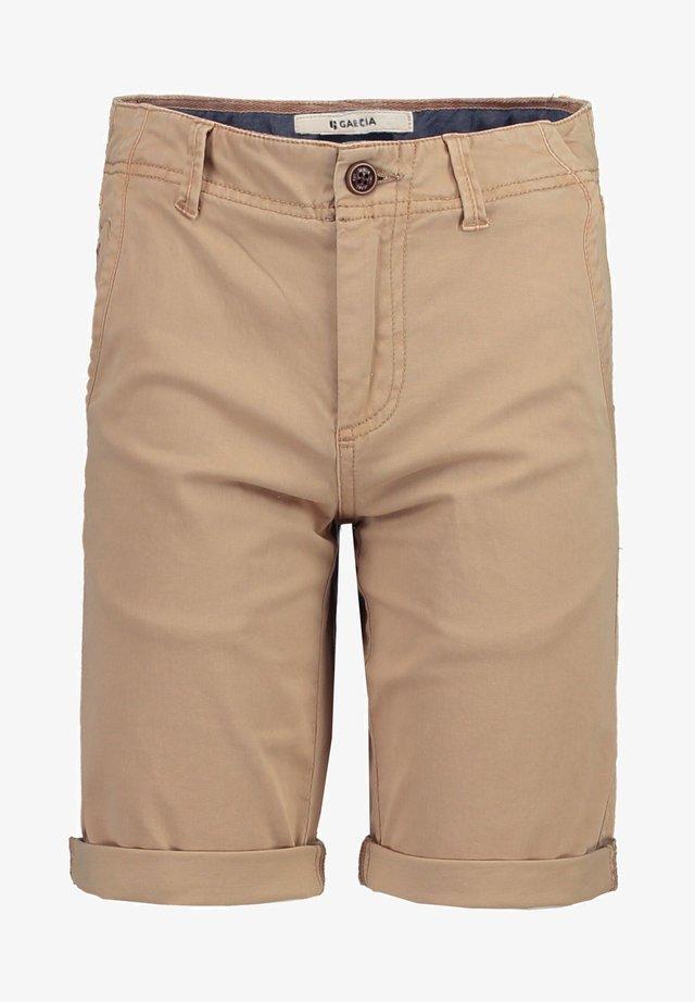Shorts - desert