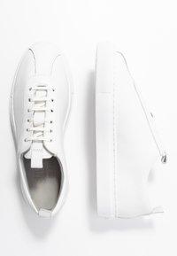 Grenson - Trainers - white - 3
