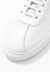 Grenson - Trainers - white - 2