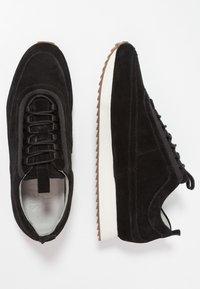 Grenson - Sneakers - black - 1